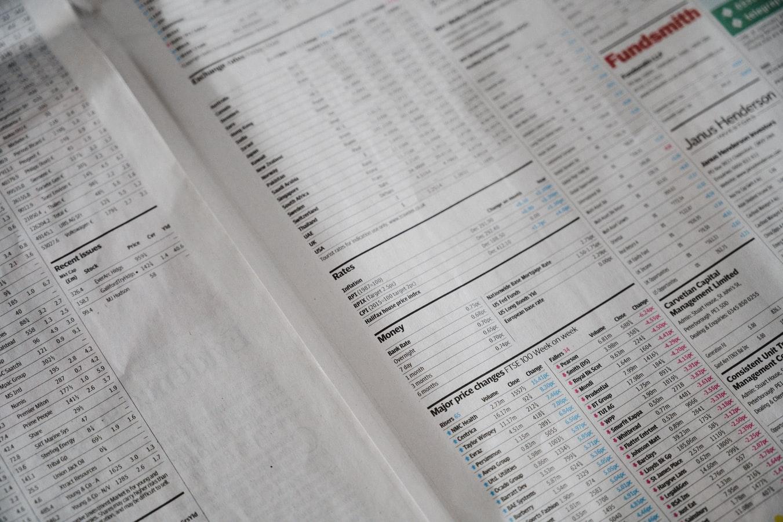 Archrock Inc. Shares Climb 3.0% Past Previous 52-Week High - Market Mover